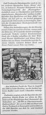 1992-08 obervellach (4).jpg