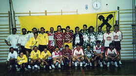 1998 fussball teilnehmer.jpg