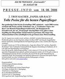 paper-air-race presse 080818.jpg