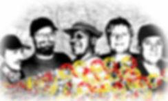 eisenwadl portrait hp.jpg