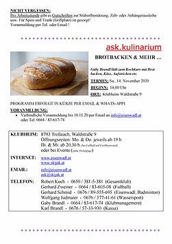 ask newsletter 20-10-6hp.jpg