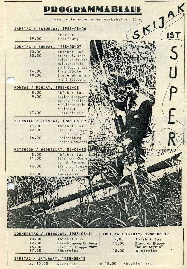 1988-skijakwoche ausschreibung (7).jpg
