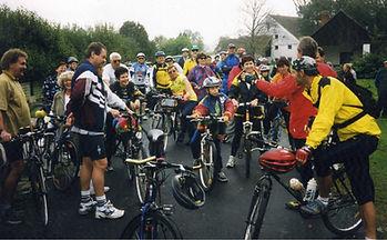 1999 uhudler marathon.jpg