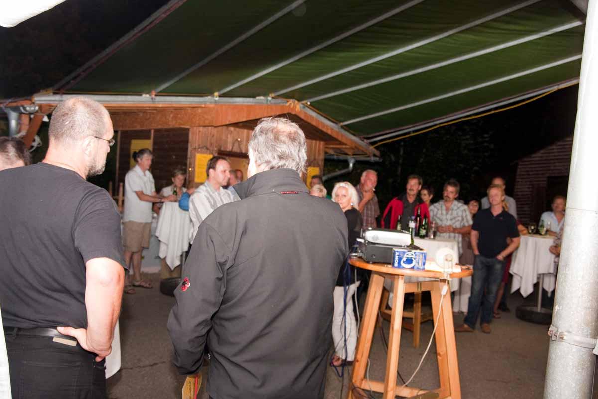 2009 jubiläumsfest (11).jpg
