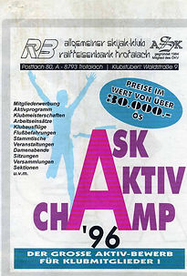 1996 ask aktiv champ (1).jpg