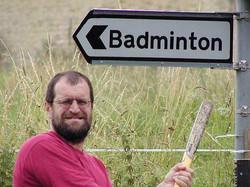 badminton-gag