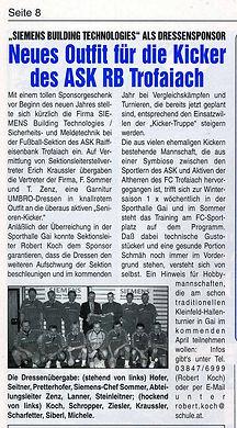 2000-12 dressenübergabe treff.trofaiach