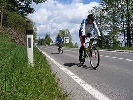 ASK Radtour 2006 Burgenland 0 041.jpg