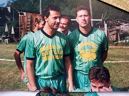 1991 fussball gstatterboden (3).jpg