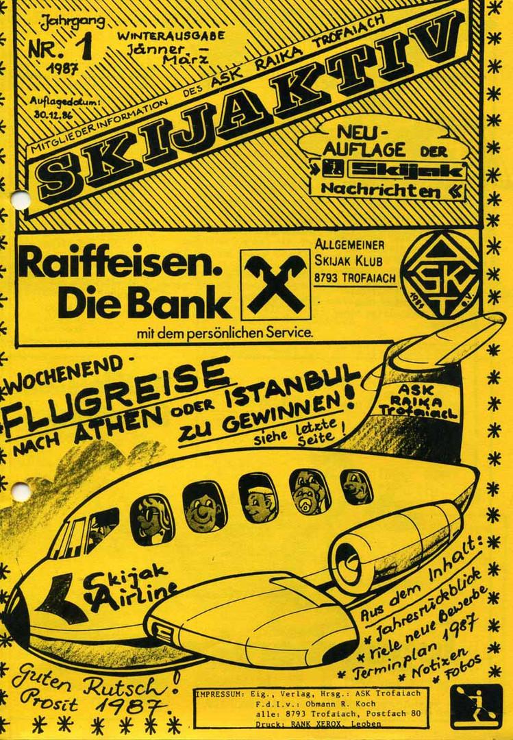 1987-1 (1).jpg