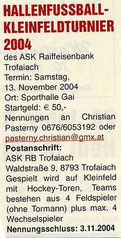 2004 ankündigung hp.jpg
