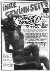 1988-1 (5).jpg