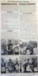 1999 firngleiten presse ovz hp.jpg