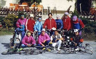 1993 radmarathon (5).jpg