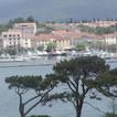 St. Florent