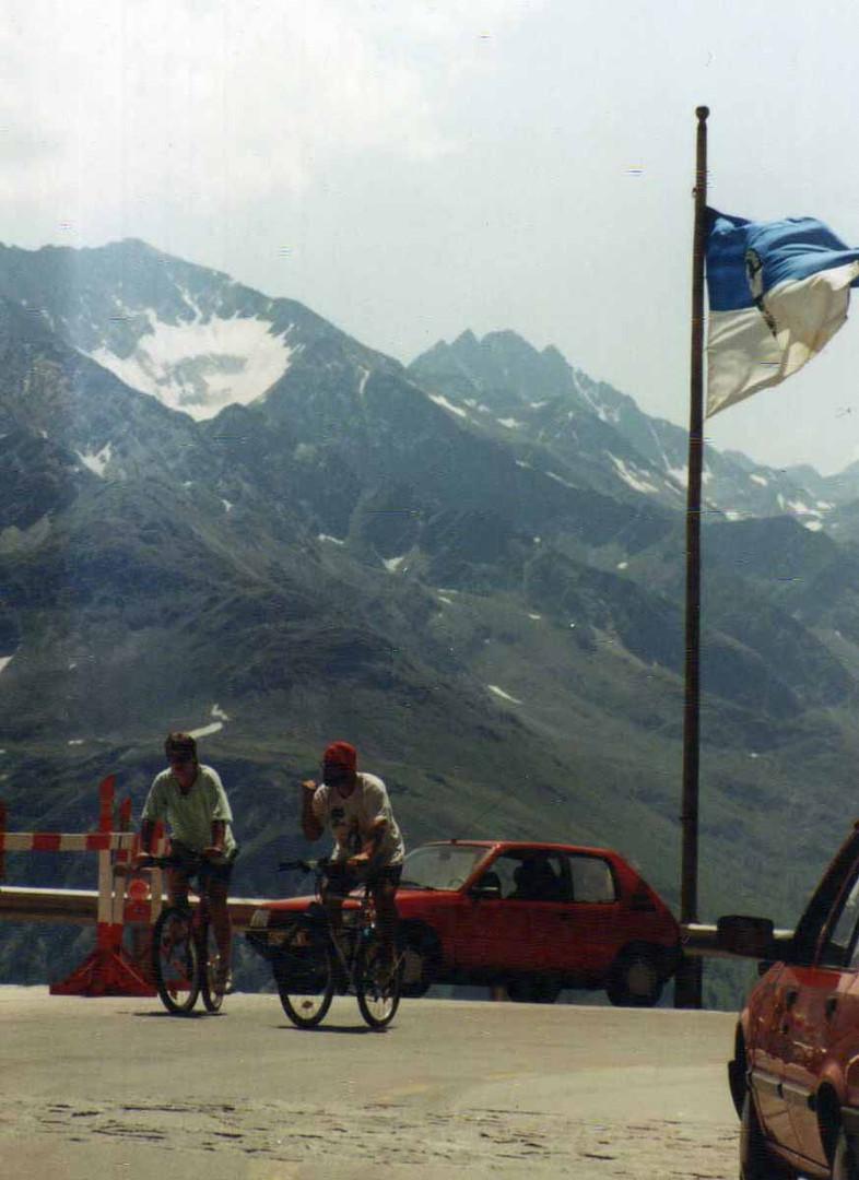 1992-08 obervellach (5).jpg