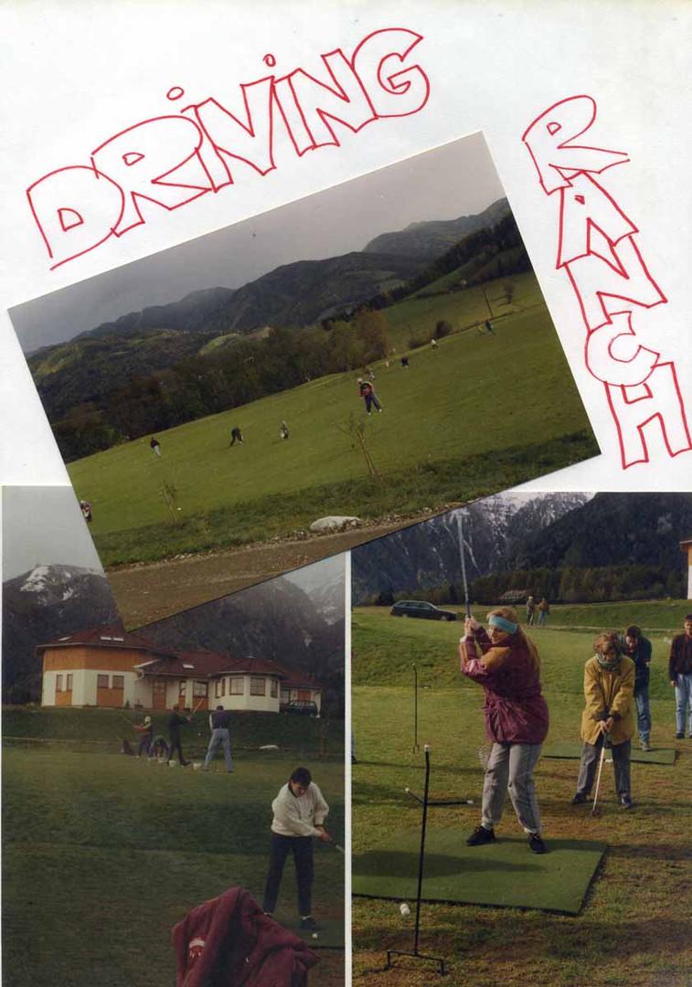 1992-10 abschlussfest (12).jpg