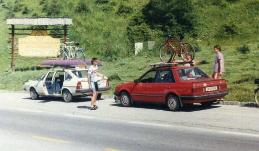 1992-08 obervellach (1).jpg