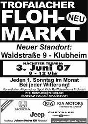 flohmarkt plakat aktuell.jpg