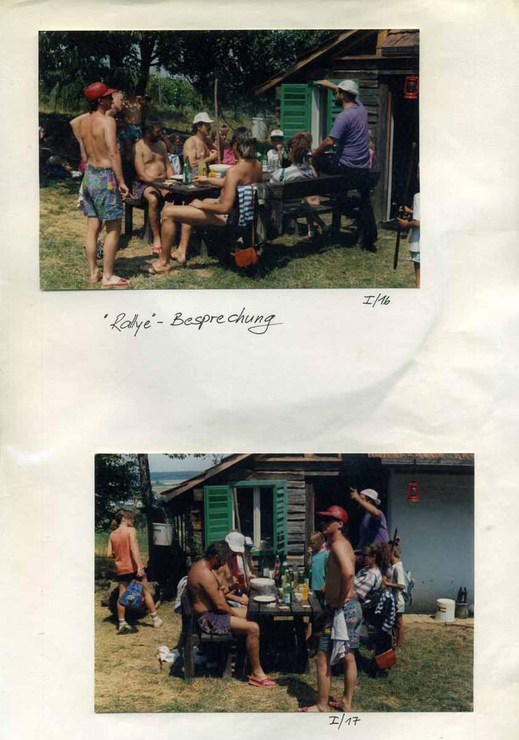 1992-07 weinbergrallye (3).jpg