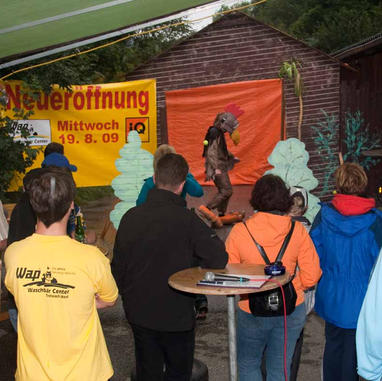 2009 jubiläumsfest (42).jpg