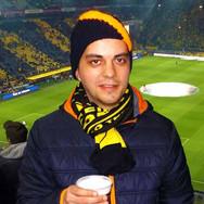 reichmann-stadion-dortmund.jpg
