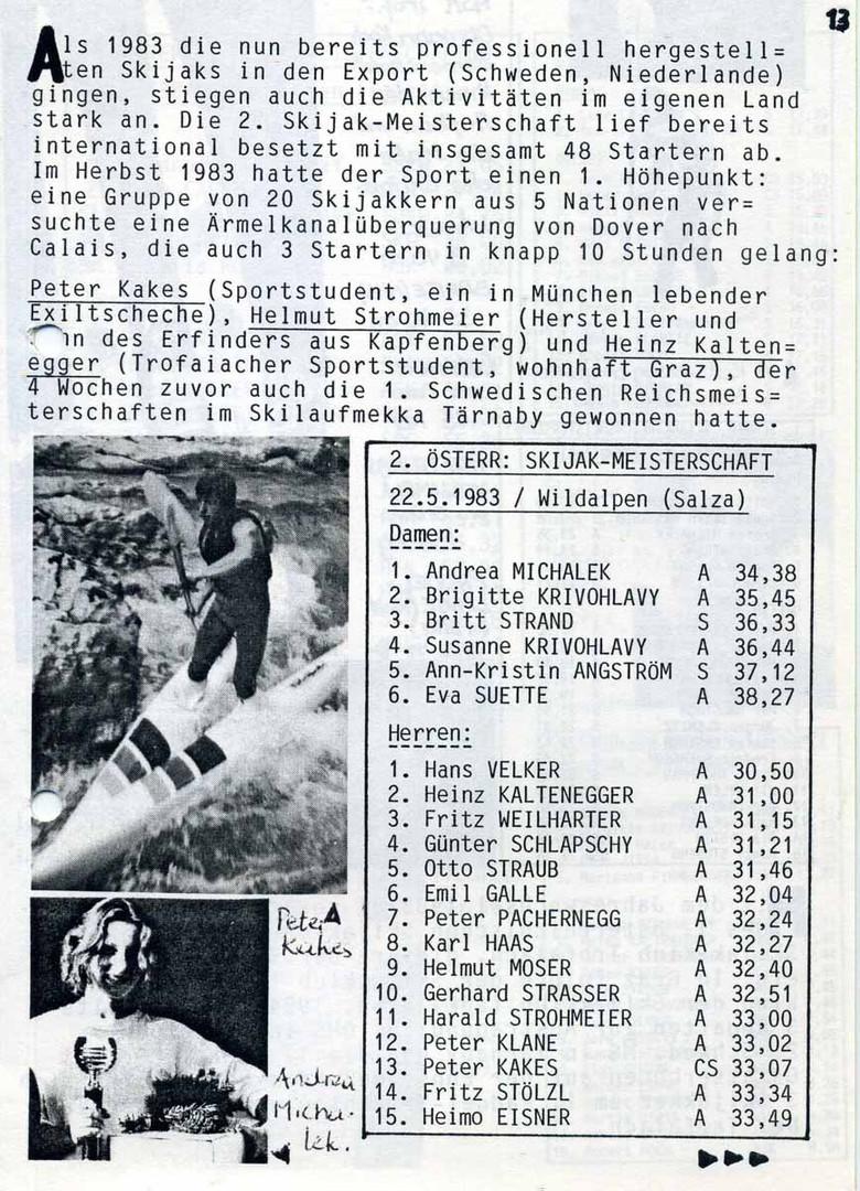 1986-rennvorschau (15).jpg
