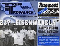 1998 wildon bericht titelseite treff hp.