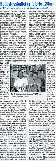 2003-09 turnier fc2000 treff.trofaiach h