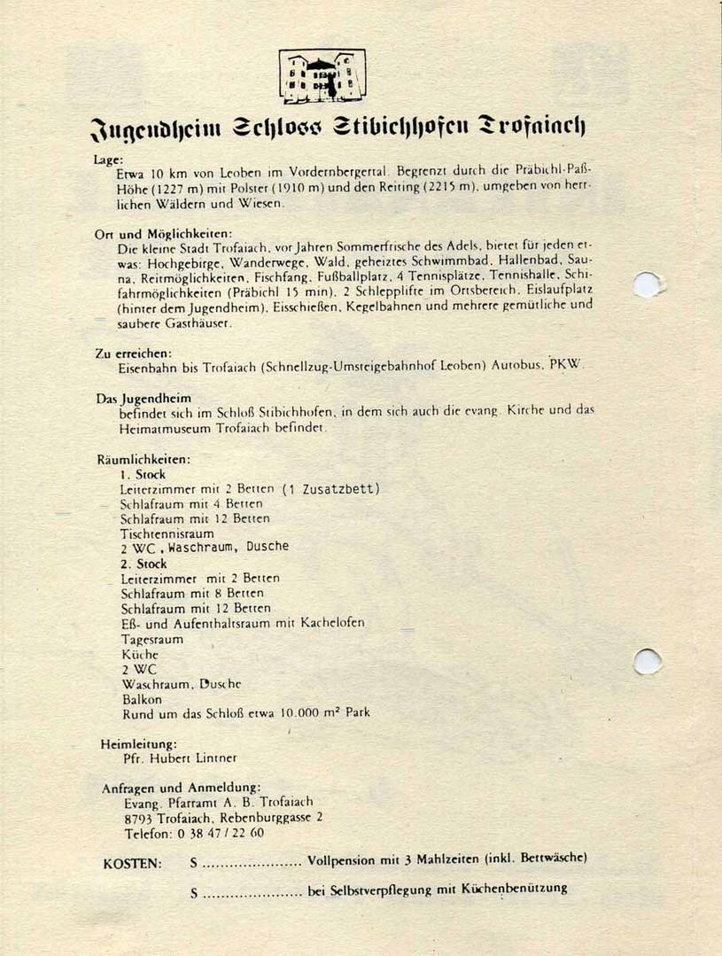 1988-skijakwoche ausschreibung (2).jpg
