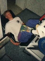 1993 schnuppertraining olympic (7).jpg