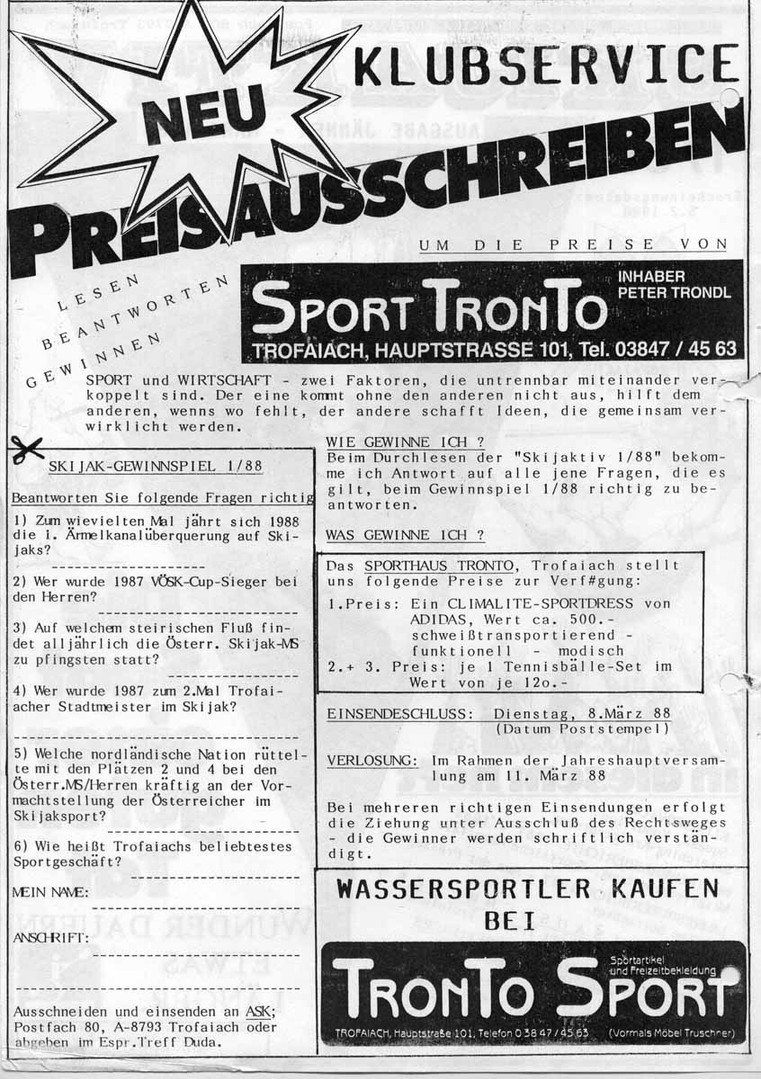 1988-1 (2).jpg