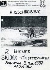 1987-2 (5).jpg