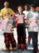 1998 firngleiten sieger jugend hp.jpg