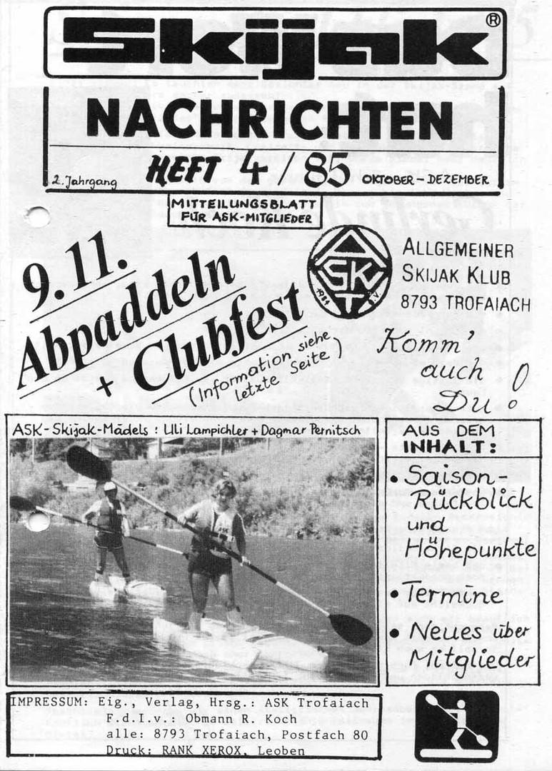 1985-4 (1).jpg