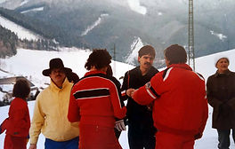 1987 fassdauben startvorbereitungen hp.j