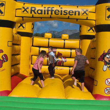 2009 jubiläumsfest (46).jpg
