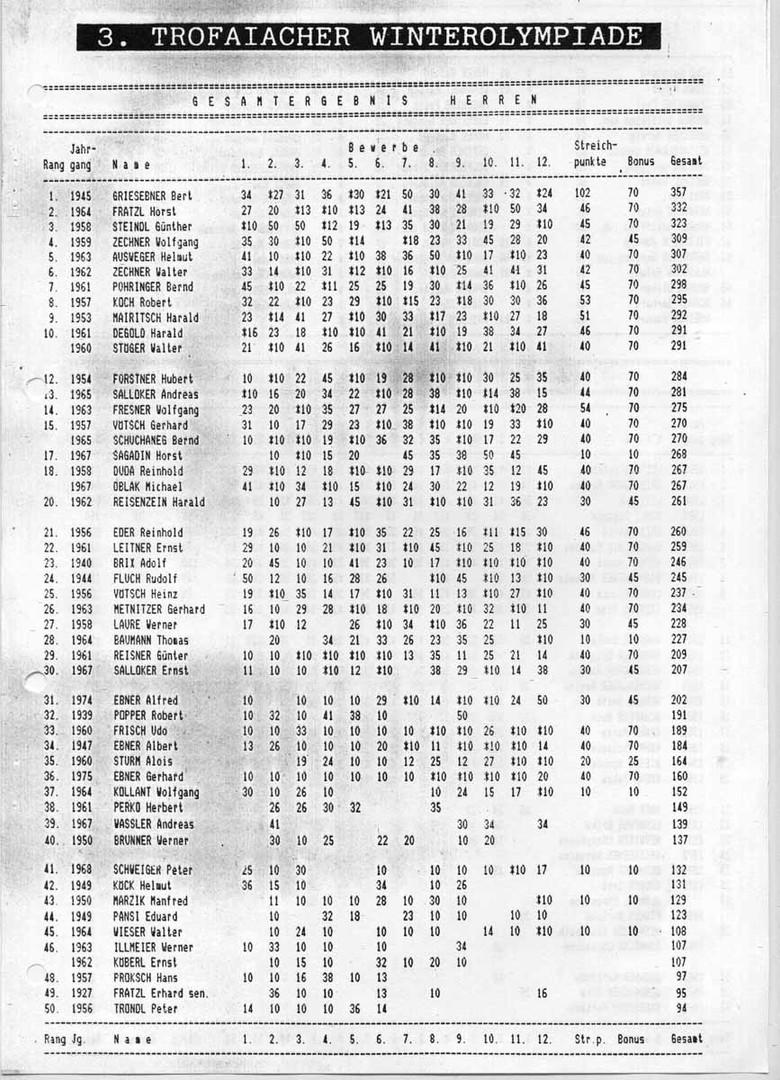 1988-2 (7).jpg