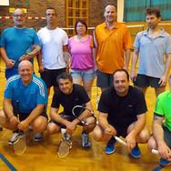 2016 badminton ask trofaiach hp.jpg