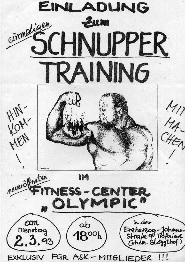 1993 schnuppertraining olympic (1).jpg