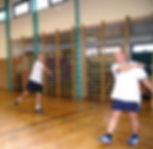2007 badminton 5hp.jpg