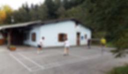 badminton spiel2 hp.jpg