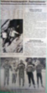 1988 firngleiten presse ovz hp.jpg