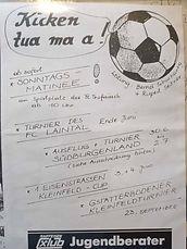1989 fussball strem (2).jpg