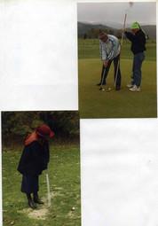 1992-10 abschlussfest (15).jpg