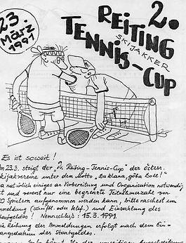 1991 tennis cup ausschreibung hp.jpg