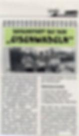 1997 eisenwadl saisonstart hp.jpg
