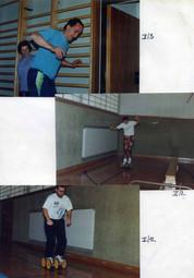 1992-10 abschlussfest (3).jpg