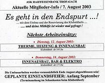 2003 arbeitseinsatz hp.jpg
