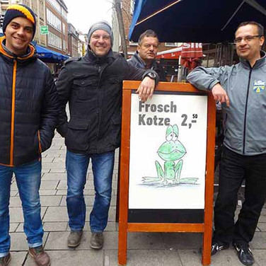 düsseldorf-drinks-vorne.jpg